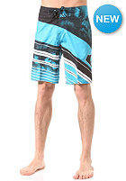 QUIKSILVER Space Intersect Boardshort french blue - pattern_1