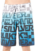 QUIKSILVER Stained 2 Boardshort pacific