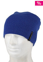 QUIKSILVER Strate X6 Beanie cobalt