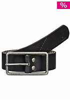 QUIKSILVER Stubs Belt black