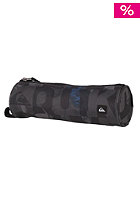QUIKSILVER Sunset Pencil Case anthracite