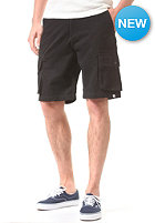 QUIKSILVER The Deluxe anthracite - solid