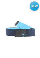 QUIKSILVER The Jam Belt french blue - solid