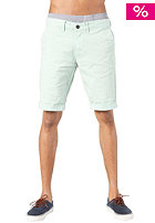 QUIKSILVER The Krest Summer Chino Short aqua