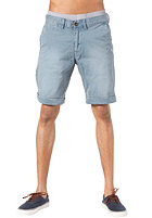 QUIKSILVER The Krest Summer Chino Short dirty blue