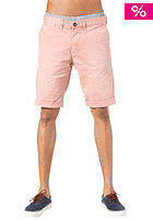 QUIKSILVER The Krest Summer Chino Short vieux rose