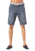 QUIKSILVER The Krest Summer Chino Short work blue