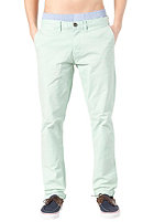 QUIKSILVER The Summer Krest Pant aqua