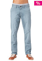 QUIKSILVER The Summer Krest Pant dirty blue