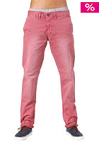 QUIKSILVER The Summer Krest Pant sangria