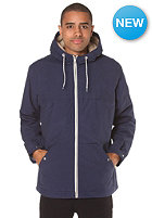 QUIKSILVER The Wanna medieval blue