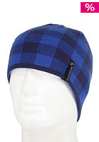 QUIKSILVER Therapy X6 Beanie ultra marine