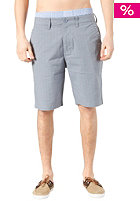 QUIKSILVER Thunderland Chino Short dirty blue