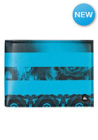 QUIKSILVER Transfer Wallet french blue - solid