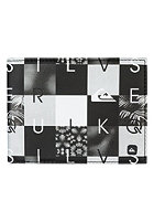 QUIKSILVER Transfer Wallet highrise - solid