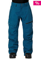 QUIKSILVER Travis Rice North Pass Pant moroccan blue