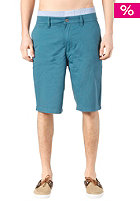 QUIKSILVER Union Global Short storm blue