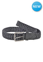 QUIKSILVER Wafer Belt black