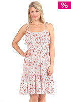 QUIKSILVER WOMEN Rincon Blooms Dress rincon blooms