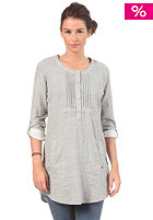 QUIKSILVER Womens Amaze Me Dress