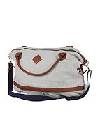 QUIKSILVER Womens Barca Bag white sand
