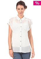 QUIKSILVER Womens Edwardian Dots Blouse edwardian dots