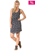 QUIKSILVER Womens Estellie Dress picotti