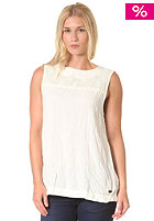 QUIKSILVER Womens Juliani Tank white sand
