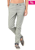 QUIKSILVER Womens On My Hips Pant lichen