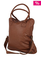 QUIKSILVER Womens Signature Bag camel