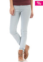 QUIKSILVER Womens Skinny Luminous Pant mirage grey