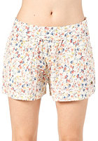QUIKSILVER Womens Youngtown Short morning blooms
