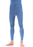 QUIKSILVER Xplosive SLS Bottom brillant blue