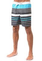 QUIKSILVER YG Stripe VL hawaiian ocean - stripe_1