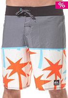 QUIKSILVER Young Guns UEA19 Boardshort metal