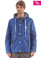 RAGWEAR Appa Jacket royal blue
