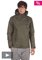 RAGWEAR Bond A Technical Jacket endor green