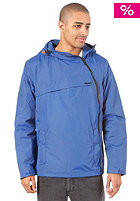 RAGWEAR Bond Technical Jacket royal blue