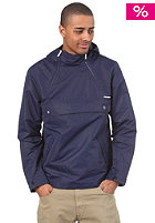 RAGWEAR Bonds Brother Technical Jacket midnight