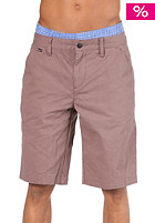 RAGWEAR Chief Shorts 2012 iron