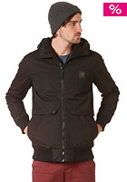 RAGWEAR Chump A Jacket black jack