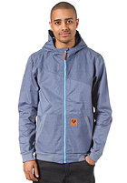 RAGWEAR Chump Jacket blue melange