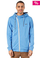 RAGWEAR Cowboy Sweat blue melange
