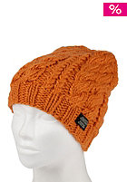 RAGWEAR Gate Hat golden oak