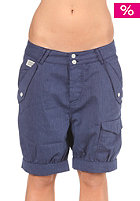 RAGWEAR Hamster B 2012 Shorts midnight pinstripes