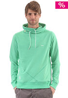 RAGWEAR Hooker A Sweat irish green