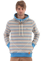 RAGWEAR Hooker B Sweat blue stripes