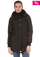 RAGWEAR Jacy Woven Jacket black jack