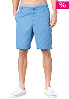RAGWEAR Karel Carry Over Short french blue