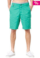 RAGWEAR Karel Carry Over Short mint